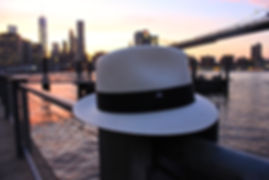 KareyRRSmith, Hats, SportsWear, Mens Wear, Accessories, Womens Wear, Summer Style, Fedora, Made In NYC, Designer Brand, Winter Style, Beanies, Snap Back Caps, Pocket Square, Dapper, Custom Made leather, Felt, Cotton, HandMade, New York Fashion, Shop Now, Bella, Bello, Cheers