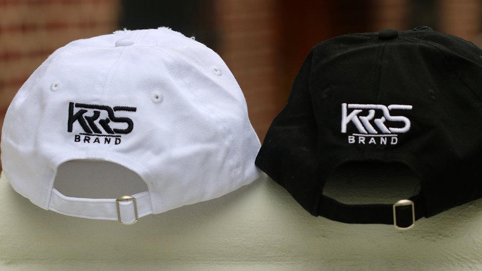KRRS SS Caps