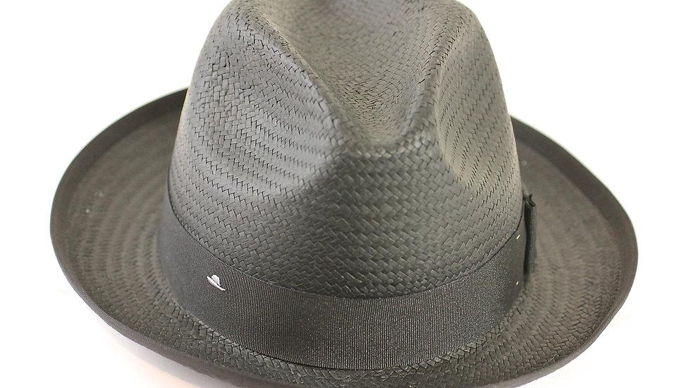 SS Luxury straw hat
