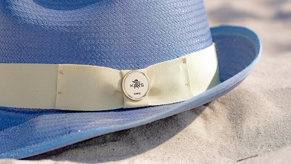 Eco friendly sun hat