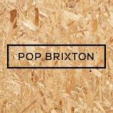Pop Brixton /LDF