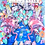 Thumbnail: Midsummer Night's Dream/ Love Parrots/Kids Kicks