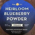 bow hill label.jpg