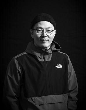Michael Kang.jpg