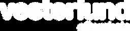 VE_logo_hvid.png