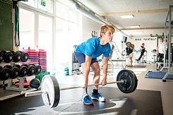 Fitness + Styrketræning.jpg
