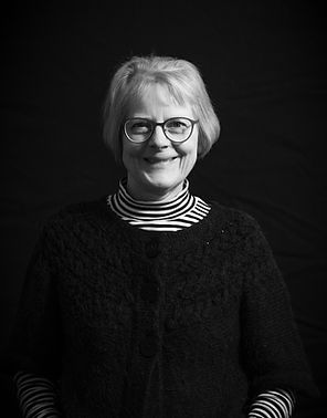 Magda Høgsbjerg.jpg