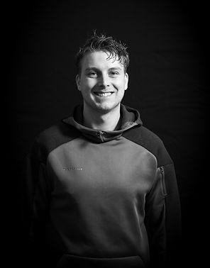 Simon Sørensen.jpg
