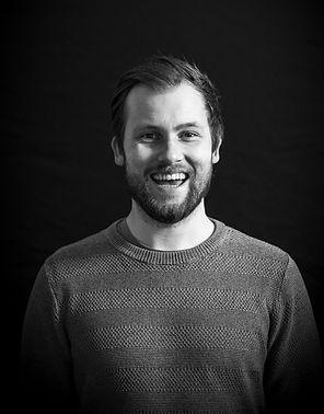 Markus Lassen.jpg