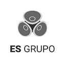 ES grupo-13.png