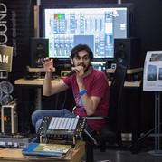 WORKSHOW MUESTRA MUSICA 201838.jpg