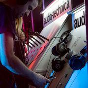WORKSHOW MUESTRA MUSICA 2017 80.JPG