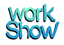 LOGO-WORKSHOW-2018.png