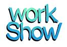 LOGO-WORKSHOW-2018.png