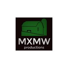 MxMW Logo.png