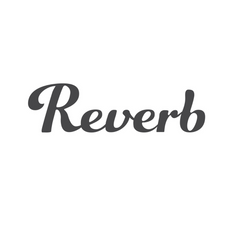 Reverb