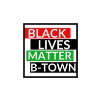 Black Lives Matter Btown