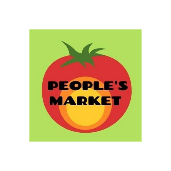 People's Market_Web.png