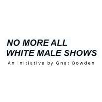 No More All White Male Shows