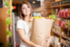 grocery-takeaway.jpg