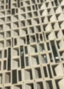 Architectural Precast.jpg