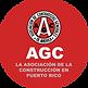 AGC_PR_logo.png