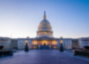 Capitol Hill.jpg