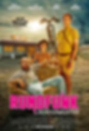 Rundfunk-Jachterwachter_poster(70x100cm)