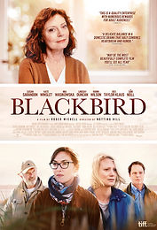 Blackbird_POSTER(70x100cm)_3000px.jpg