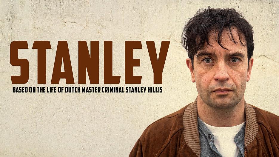 Stanley H_1920x1080_v3.jpg