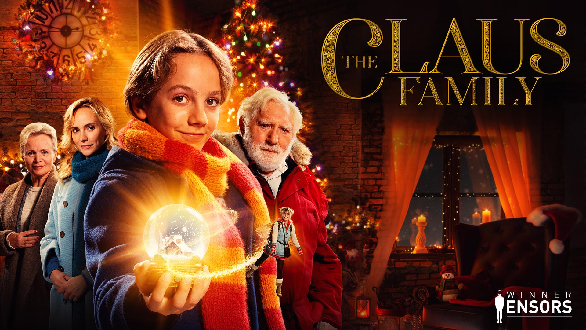 Claus Family_1920x1080_laurel