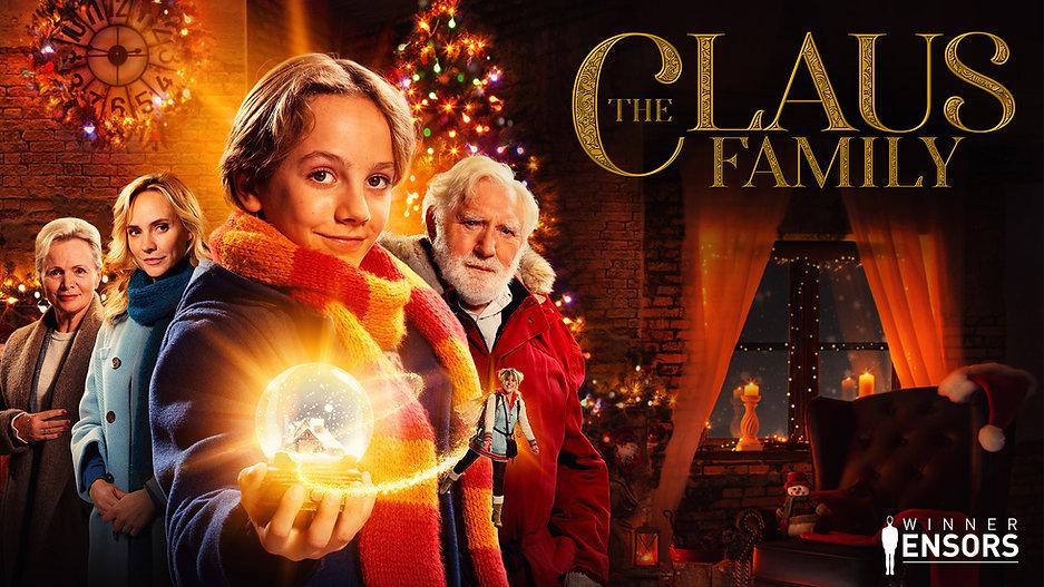 Claus Family_1920x1080_laurel.jpg