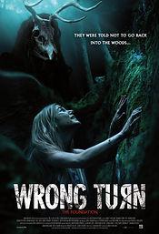 Wrong-Turn_poster_70x100cm_v2_3000px.jpg
