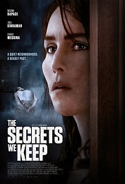 The Secrets We Keep_POSTER(70x100cm)_def