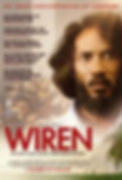Wiren Poster_70x100cm_3000px.jpg