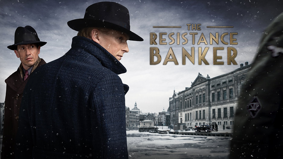 Resistance Banker_1920x1080.jpg