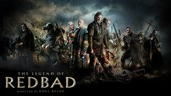 The Legend of Redbad