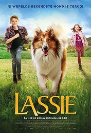 Lassie_Poster 70x100cm_3000px.jpg