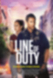 Line Of Duty_POSTER(70x100cm)_3000px.jpg
