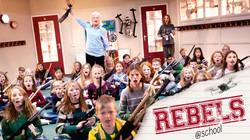 Rebels at School_1920x1080px_DEF