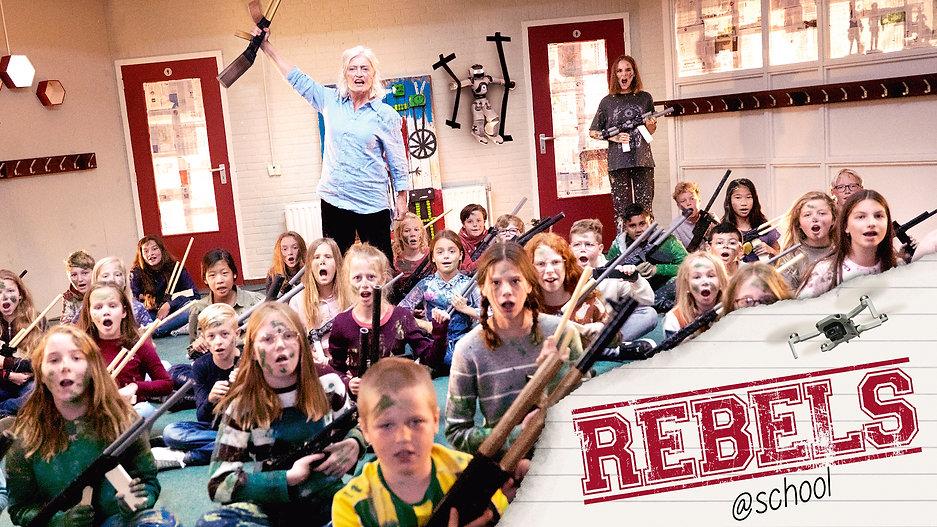 Rebels at School_1920x1080px_DEF.jpg