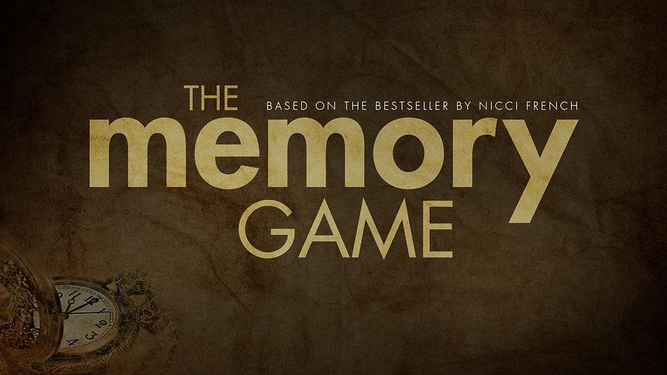 Memory-Game_1920x1080.jpg