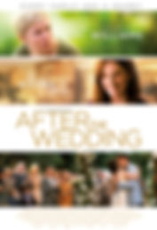 After the Wedding_POSTER(70x100cm)_3000p
