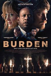 Burden_POSTER(70x100cm)_v2_3000px.jpg