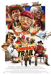 Comeback Trail Poster_70x100cm_3000px.jp