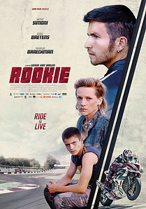 Rookie Poster_70x100cm_def_INT_3000px.jp