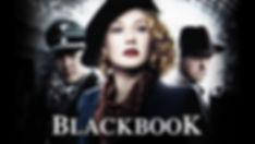 Black Book_1920x1080.jpg