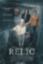 Relic_POSTER(70x100cm)_3000px.jpg