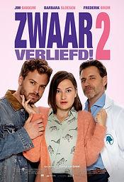 ZV2_Poster_70x100cm_3000px.jpg