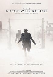 Auschwitz Report Poster_70x100cm_3000px.jpg